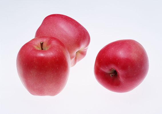 青森産 サンふじりんご